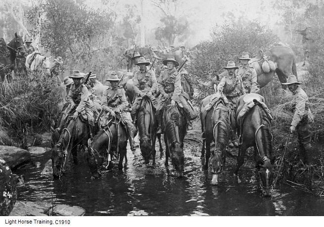 28mm Victorian Warfare: The Boer War in 3D