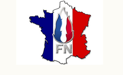 French National Front Party