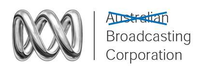 ABC Anti-Australian