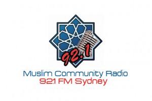 92.1 Sydney's Muslim Community Radio