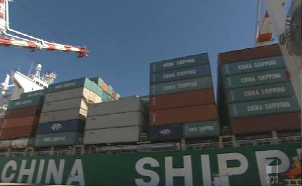 Free Trade means Import Dumping