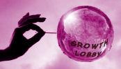 Growth Lobby