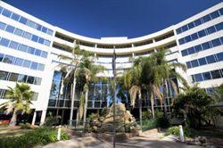 Gillard's Rooty Hill Hotel