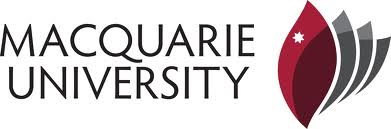 Macquarie University - risk being raped by illegal boat people