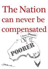 poorer