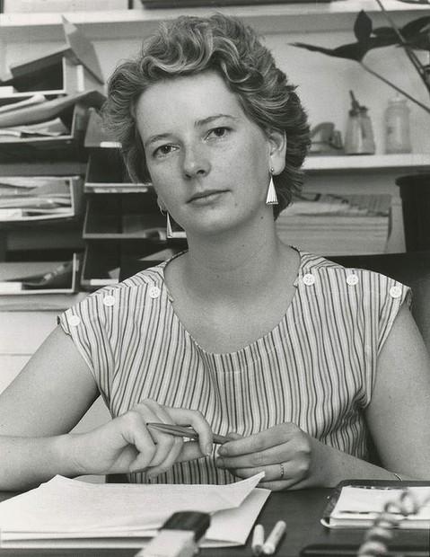 Trotskyist Julia Gillard