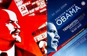 Obamacare a wedge to end western America