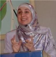 Sherene Hassan