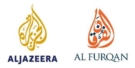 Al Furqan