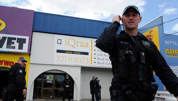 Islamic Bookshop in Brisbane