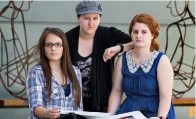 TAFE Vocational Fees Unaffordable
