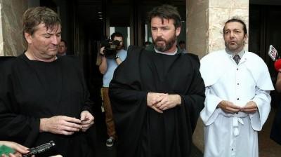 Australians against the Burqa