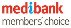 Medibank Private Members Choice
