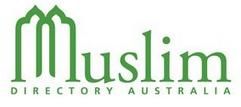 Muslim Directory Australia