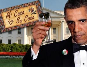 Democrat Latino Plan
