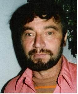 John Carbonari