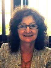 Principal Meredith Lindsay