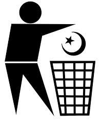 Fuck Islam