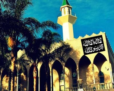 Muslim Lakemba