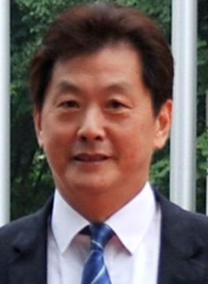 Bruce Zhong