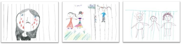 Labor's Illegal Children in Detention