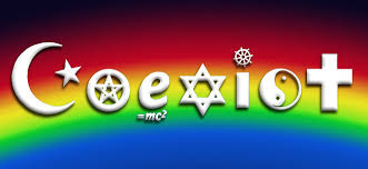 Coexist Ideology