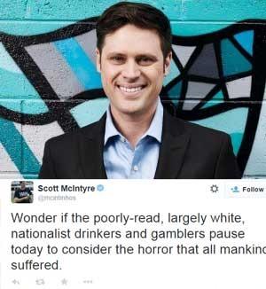 SBS Scott McIntyre