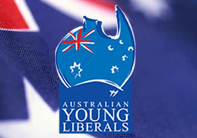 Young Liberal Faction