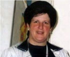 Jewish School Principal Malka Leifer