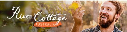 Keo Films River Cottage Australia