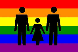 Rainbow Labor