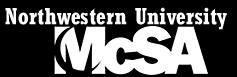 Northwesrtern University