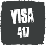 Working Holiday Visa 417