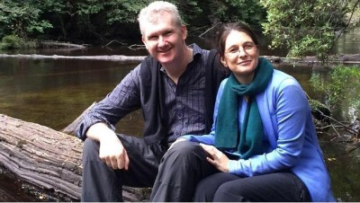 Tony Burke rorts with Skye Laris