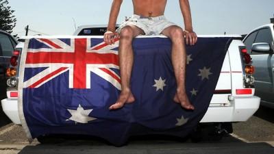 Australia Forever