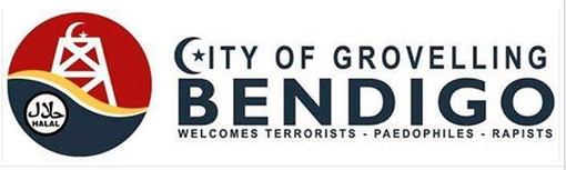 City of Bendigo