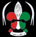 Imam al-Mahdi Scouts