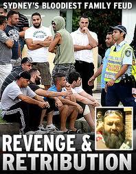 LebaneseMuslimGangs-CrimeFamilies