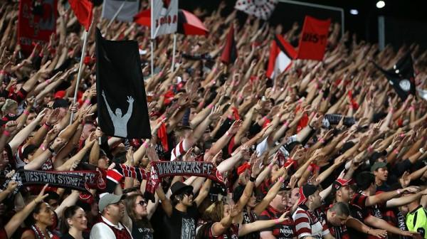 Red and Black Bloc AnarchoNazis
