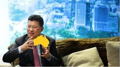 Zhang Yuliang