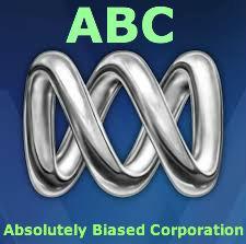 Mark Scott's ABC 2015