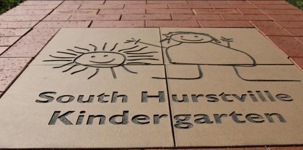 South Hurstville Kindergarten