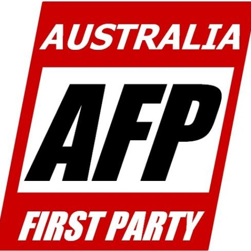 Australia-First-Party-Logo.jpg