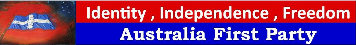 Australia First Party