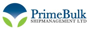 Prime Bulk Ship Management