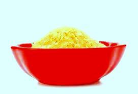 Australia Rice Bowl of Asia