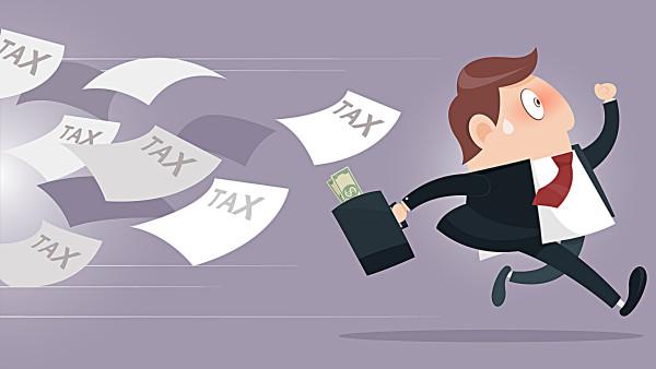 Multinational Tax Avoidance