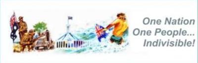 One Nation Western Australia