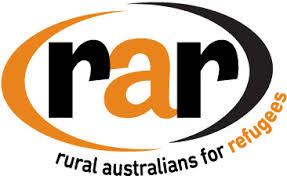 Rural Australians for Refugees