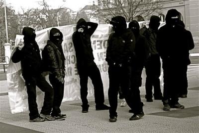 Melbourne Anarchist Club (3)